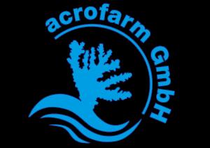 Acrofarm